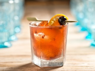 New Fashioned 2_Peter Harasty_high res